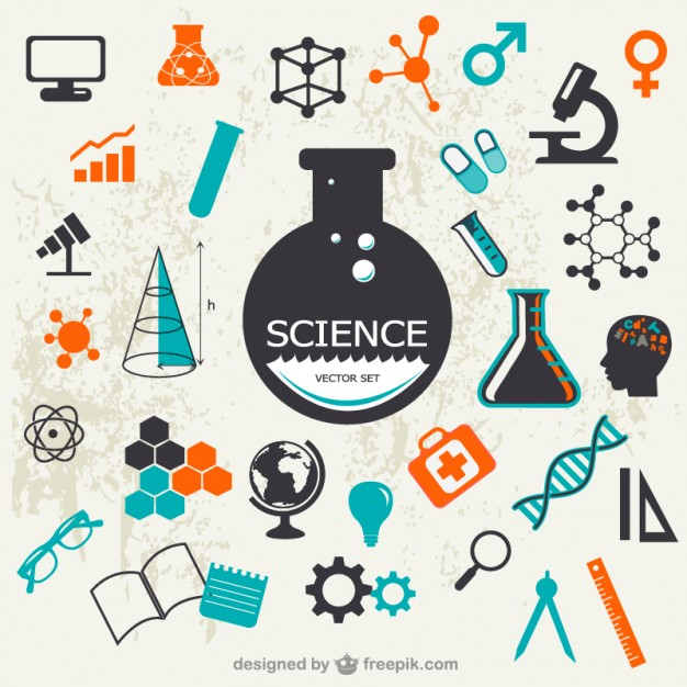 Science+is+a+valuable+core+class+to+learn.