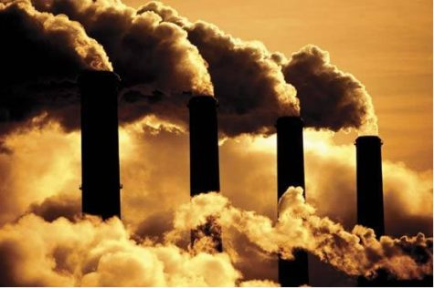 Why Politicians Should Stop Denying Global Warming?