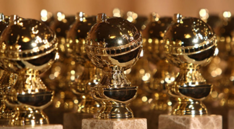 The 74th annual Golden Globe ceremony takes place on January 11th.