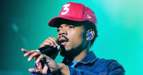 Chance The Rapper: Top 25 Songs