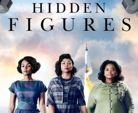 Hidden Figures: A Compelling & Heartwarming Film that tells the story of Three African American Women working at NASA