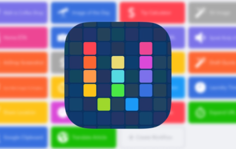 Workflow is productivity app that seeks to make everyday activities easier.
