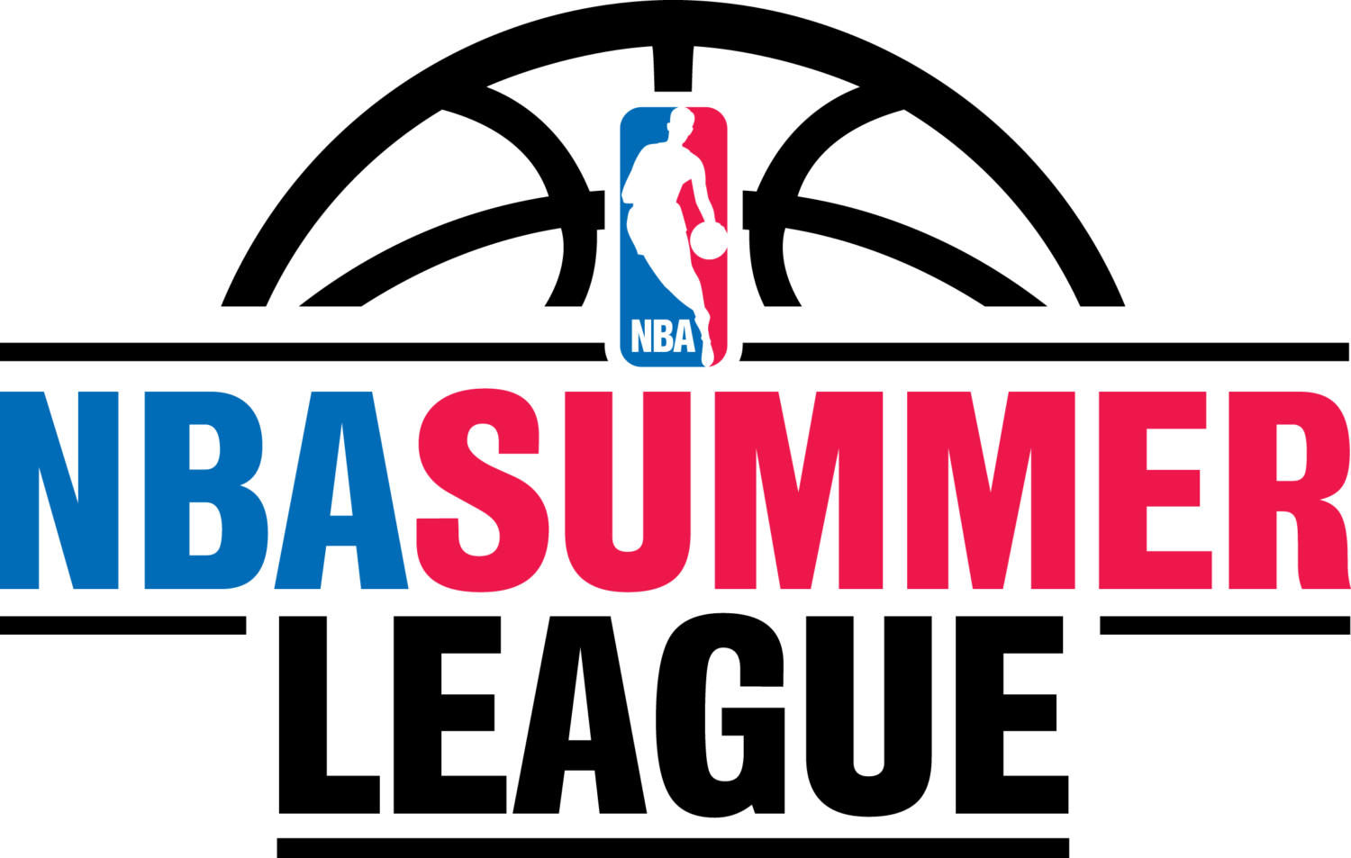 The Summer League will make or break many young players.