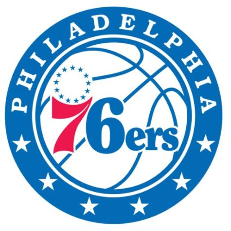 Sixers fans should trust Colangelo