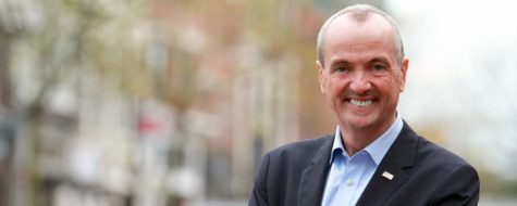 Students share their perspectives on newly elected Governor, Phil Murphy