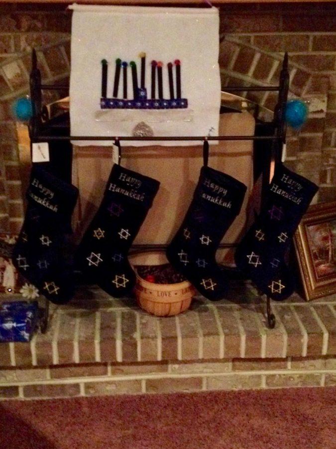 Brett+Hanukkah+Stockings