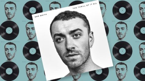 "Sam Smith's ""The Thrill of it All"", Supplies Optimistic Romance, Unachievable Love, and Relationship Ramifications"