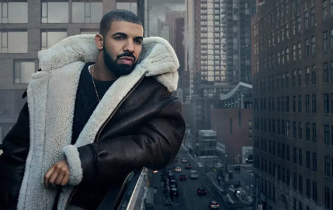 "Drake's ""Scary Hours"" goes beyond expectations."