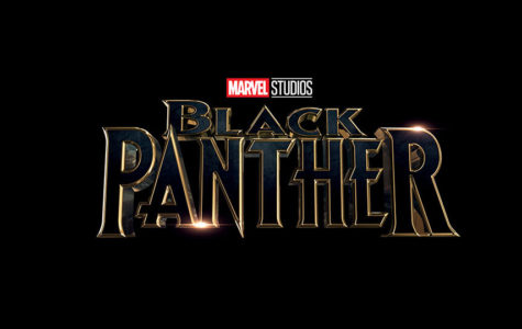 """Black Panther"" delivers a thought provoking masterpiece"