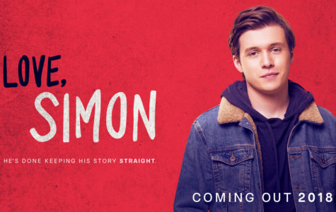 "You will ""Love, Simon"" when you see it."