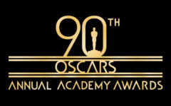 Eastside Predicts the 2018 Academy Awards!