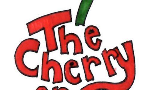 Cherry on Top Column