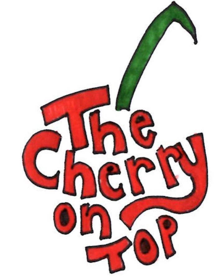 Cherry+on+Top+Column