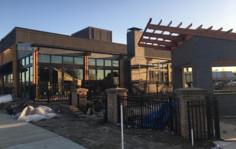 New Chickie's & Pete's restaurant to open in Marlton