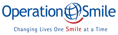 Operation Smile is an international nonprofit organization dedicated to helping underprivileged children with cleft lips and cleft palates