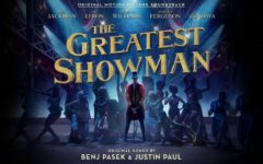 The Greatest Showman: A true masterpiece of a musical