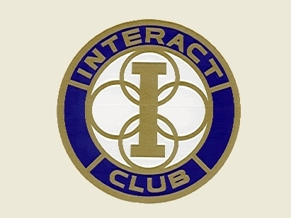 Programs to support kids with Autism: Interact Club