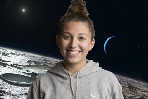 Dakota Rosen