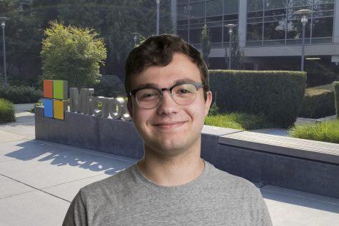Eli Weitzman