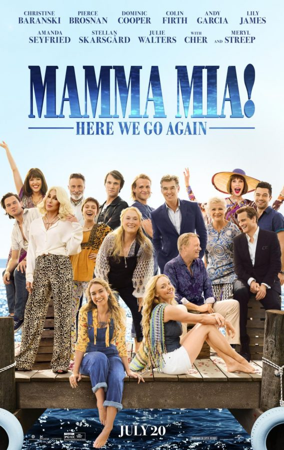 Here+we+go+again%3A+New+%22Mamma+Mia%22+movie+is+just+your+typical+sequel