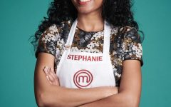 Cherry Hill resident cooks up a storm on MasterChef