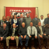 Cherry Hill East 4th Annual Athletic Hall of Fame Inductions