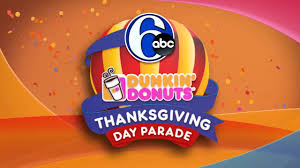 The Thanksgiving Day Parade is a fun tradition that takes place in Philadelphia.