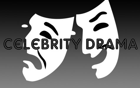Music Celebrity Drama