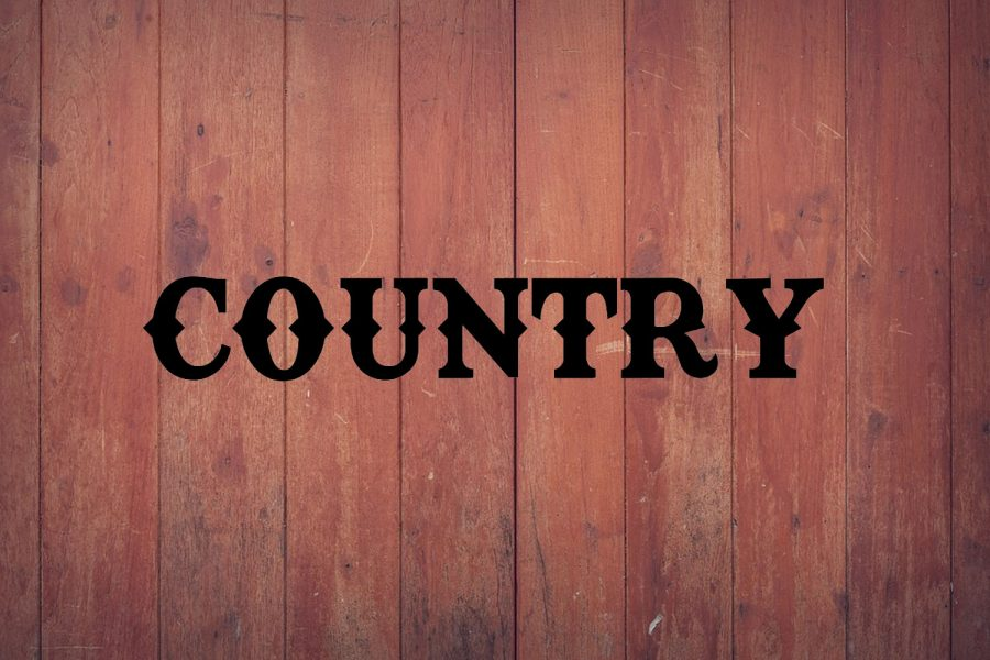 Country+Music