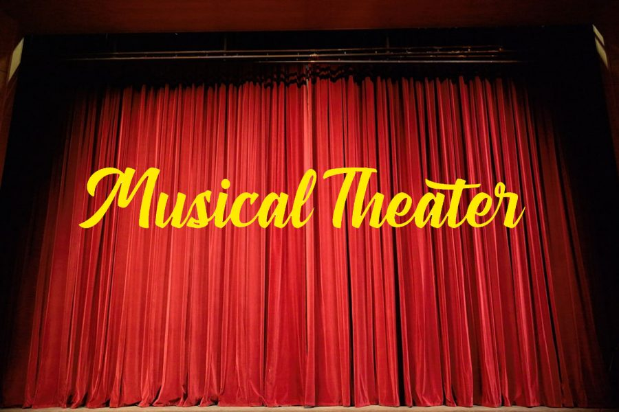 Musical Theater