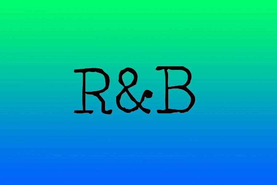 R%26B+Music