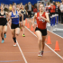 Sarah Pierce ('19) commits to Boston College for running