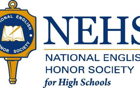 The National English Honors Society is being introduced to Cherry Hill East.