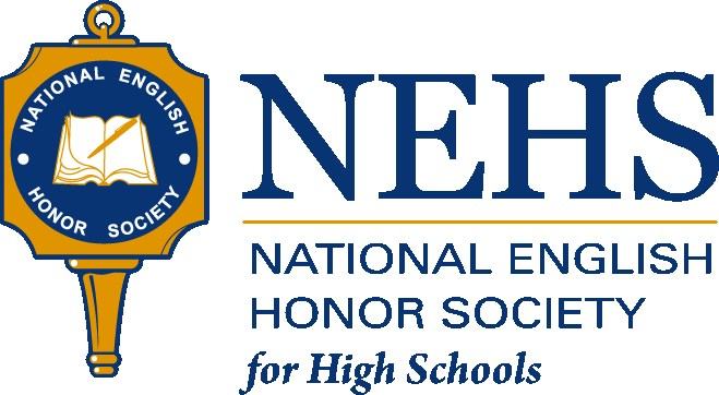 The National English Honors Society enters Cherry Hill East