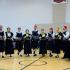 A review of Greek Agora Festival spreading Greek Culture