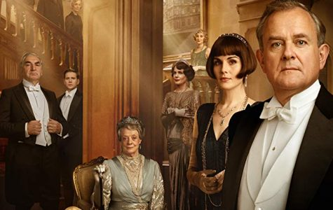 New Downton Abbey movie thrills viewers with charm, humor, and history
