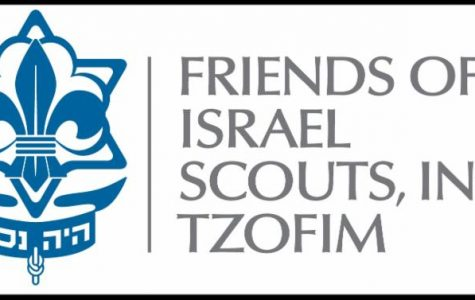 Tzofim scouting program reconnects Israeli-American teenagers with their cultural roots