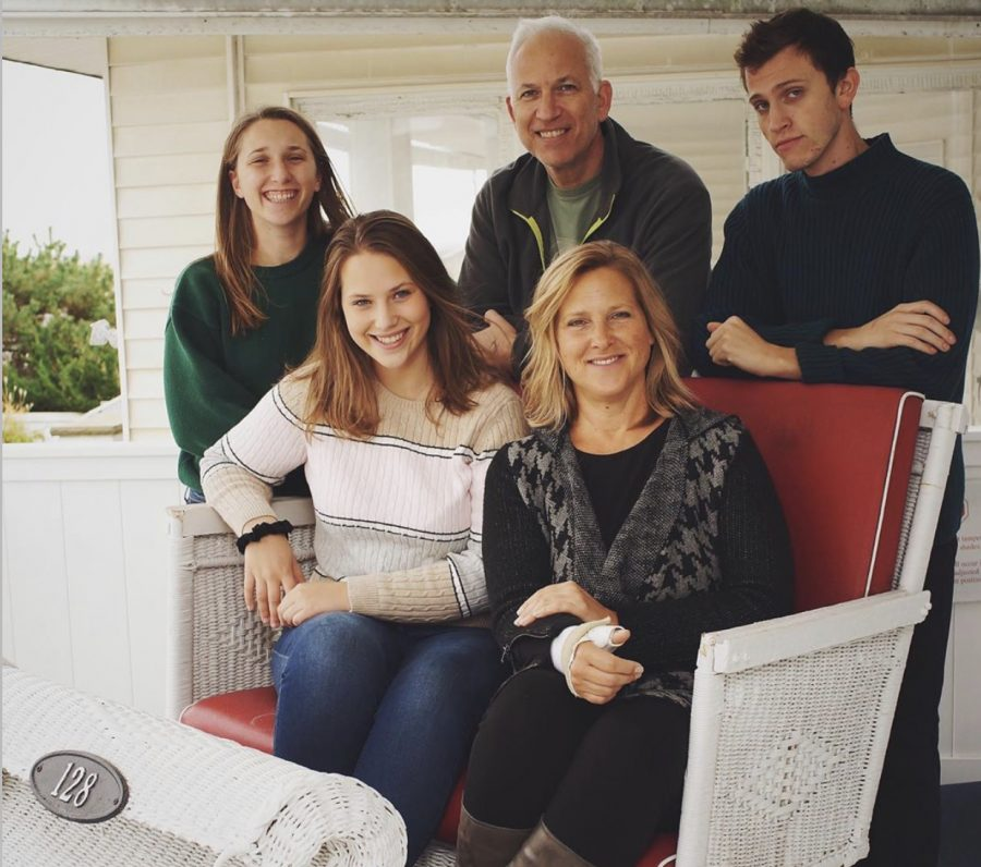 The+Kramer+Family