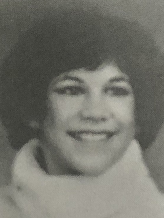 Carolyn+Corbi+%28Schultz%29+graduated+Cherry+Hill+East+in+1980.++