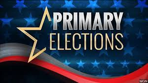 New Jersey should move up its Primary Elections.