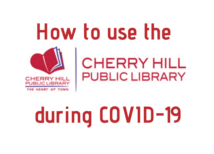 How+To+Use+the+Public+Library+During+COVID-19