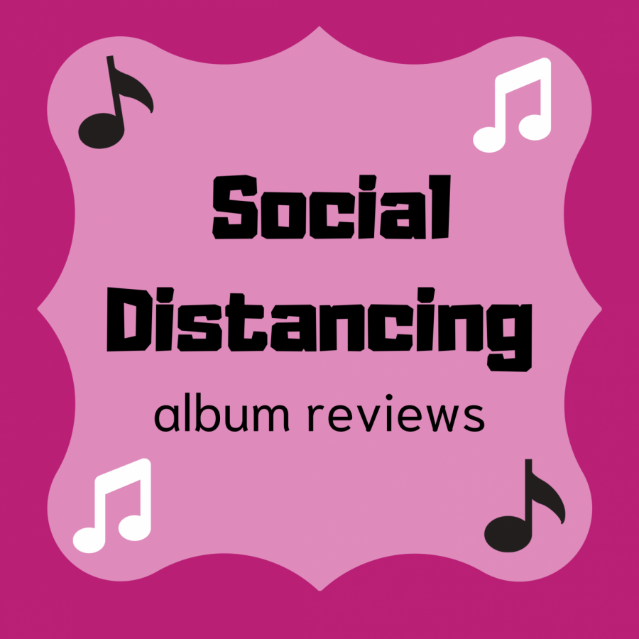 Social+distancing+album+reviews