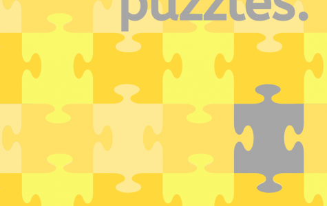 Puzzles are a great activity that can help stimulate the brain.