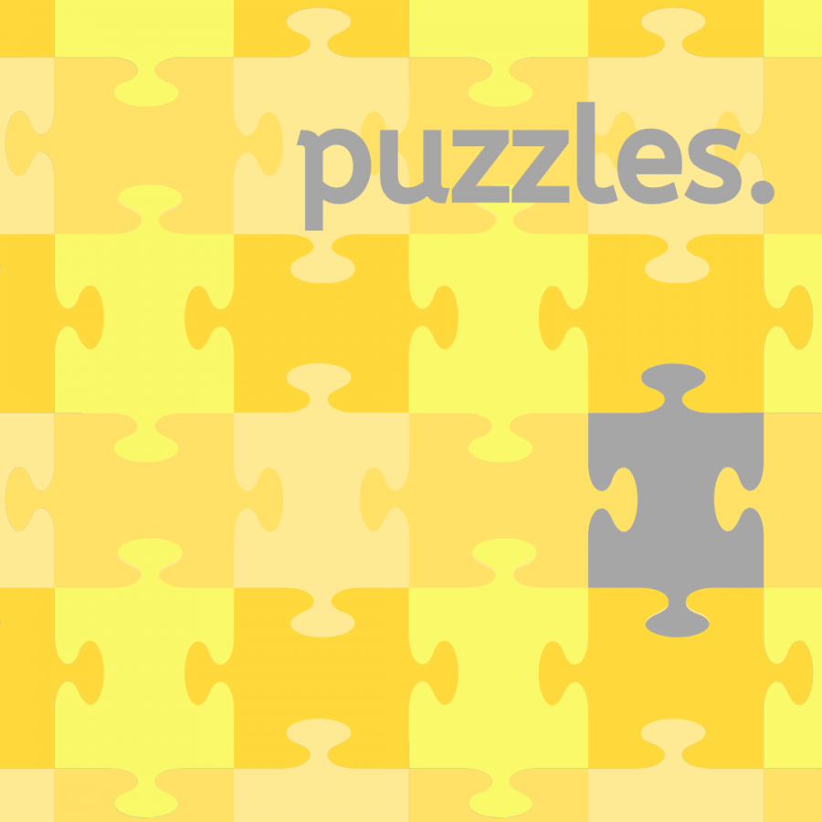 Puzzles+are+a+great+activity+that+can+help+stimulate+the+brain.++