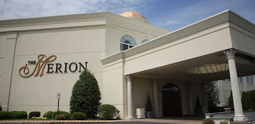 The Junior Prom for the Class of 2021 will be at the Merion in Cinnaminson, NJ.