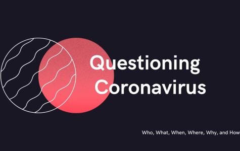 Questioning Coronavirus
