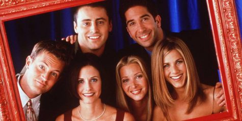 After rerunning all 236 episodes of beloved TV sitcom Friends, HBO Max plans to acquaint fans with characters