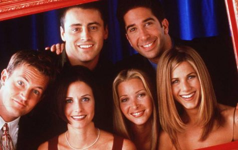 After rerunning all 236 episodes of beloved TV sitcom Friends, HBO Max plans to acquaint fans with characters' lives in an original, exclusive reunion episode.