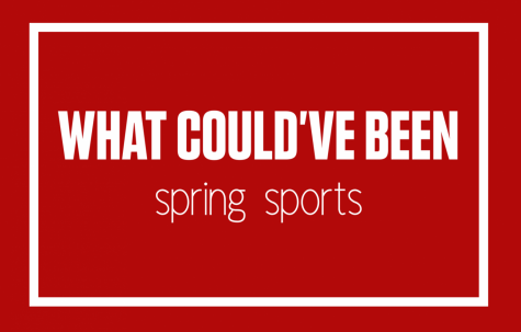 "East athletes from multiple sports teams look back at ""what could"