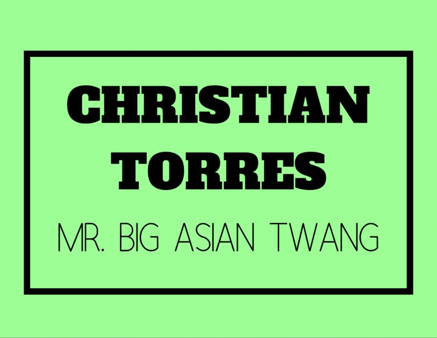 Mr.+Big+Asian+Twang+%28Christian+Torres%29